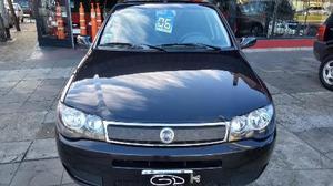 Fiat Palio HLX 5P 1.8 usado  kms