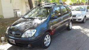 Renault Scénic 1.6 Privilege