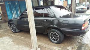 Vendo O Permuto X Fiat Duna O Uno