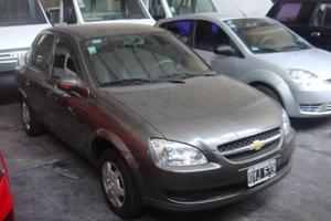 Chevrolet Corsa Classic 4P GL 1.4N usado  kms