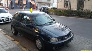 Chevrolet Corsa GL 1.6l