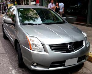 Nissan Sentra Acenta
