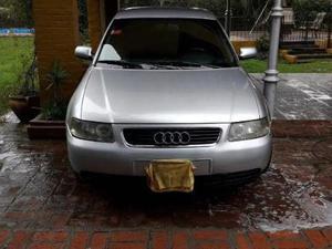 Audi A CV usado  kms