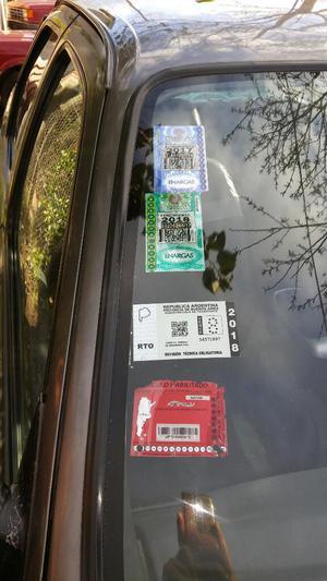 Vendo O Permuto Sierra 90 Leer Aviso