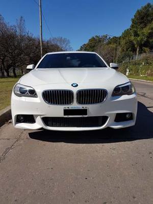 BMW Serie i Executive (306cv)