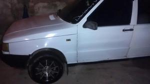 Fiat Duna Mod. 94