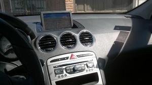Peugeot 308 Feline 5P usado  kms