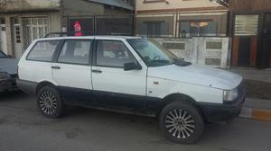 Fiat 92 Elba Vendo O Permuto