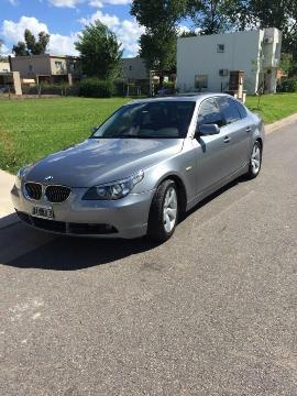 BMW Serie i usado  kms