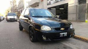 Chevrolet Classic 3Ptas. 1.4 N LS Pack AA DA