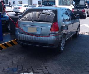 Fiat Palio Fire 5P ELX 1.3L TOP