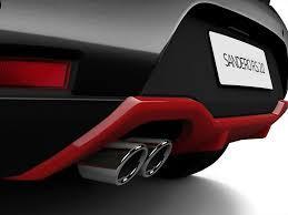 Renault Sandero RS SPIRIT.. Se EL PRIMERO en Tenerlo