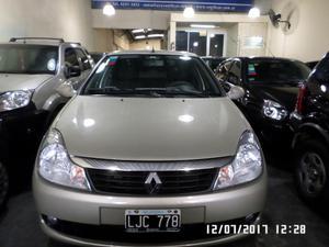 Renault Symbol  KMs.