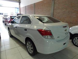 ANTICIPATE AL HOT SALE CON ESTE CHEVROLET PRISMA JOY
