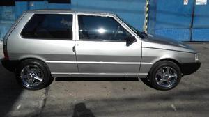 Fiat Uno S 1.3 MPi 3P usado  kms