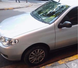 Remis habilitado La Plata COMPRO