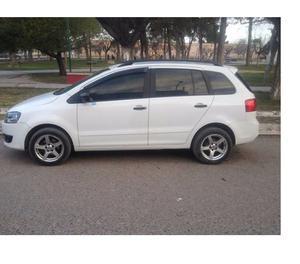 VDO VW SURAN con GNC MOD  Exclusivos
