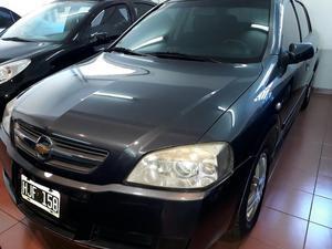 Chevrolet Astra Gl 5 Ptas