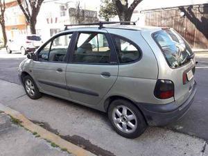 Renault Scénic 1.9TD Confort