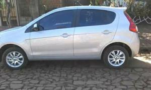Vendo Urgente Fiat Palio