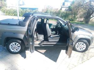 Vendo Fiat Strada Aventure  Gnc