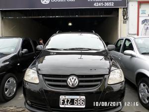 Volkswagen Suran  KMs.
