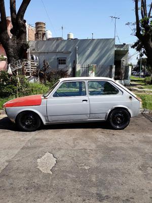 Fiat  Tr con Rpa