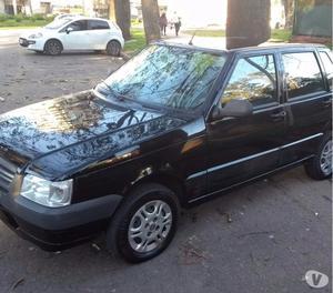 Fiat uno  nafta GNC economico