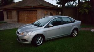 Ford Focus II FORD FOCUS II EXE TREND PLUS 1.8 TD.- .-