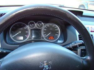 Peugeot p Xs Premium Tip.cu, , Nafta