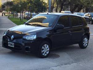Renault Clio Mío Clio Mio V