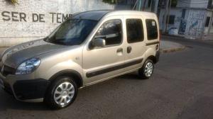 Renault Kangoo Break PH3 1.6 Authentique Plus 2PLC