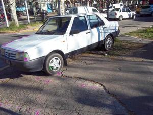 Fiat Regatta S usado  kms