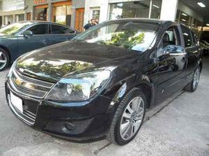 Chevrolet Vectra 5Ptas. GT 2.4 CD MT 16v (146cv) (L09)