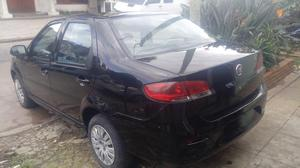Fiat Siena  C\gnc Muy Bueno