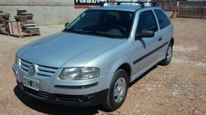 Volkswagen Gol 1.6 3Ptas. Power