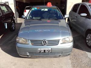 Volkswagen Polo, , Diesel
