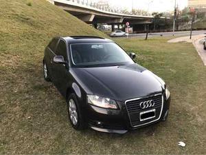 Audi Acv) Pack Premium 3Ptas. L/Nueva