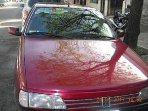 Peugeot 405 GLi Full usado  kms