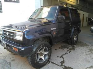 Daihatsu Sx Feroza,4x4,96