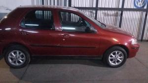 Fiat Palio Fire Top  puertas full