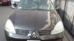 Renault Clio  c/aa,dh alarma 3 puertas.Rioja