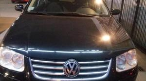 Volkswagen Bora 2.0 nafta trendline .Rioja Automotores