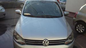 Volkswagen Suran  highline full.Automotores Rioja