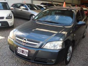 Chevrolet Astra 5P GL 2.0 usado  kms