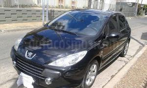 Peugeot P 2.0 XS HDi Premium