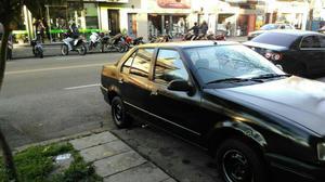 Vendo Renault 19 Año 99 Nafta Y Gnc Gran