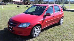 CHEVROLET CELTA LT  IMPECABLE