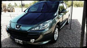 Peugeot 307 LIVE! 5P cv usado  kms