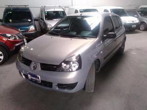 Renault clio 2002 precio cozot coches - Clio 2008 5 puertas precio ...